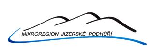 Jizerské podhůří logo